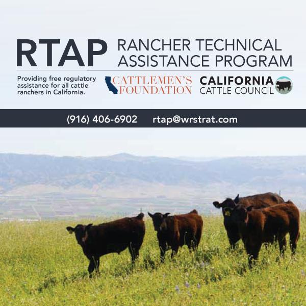 RTAP contact