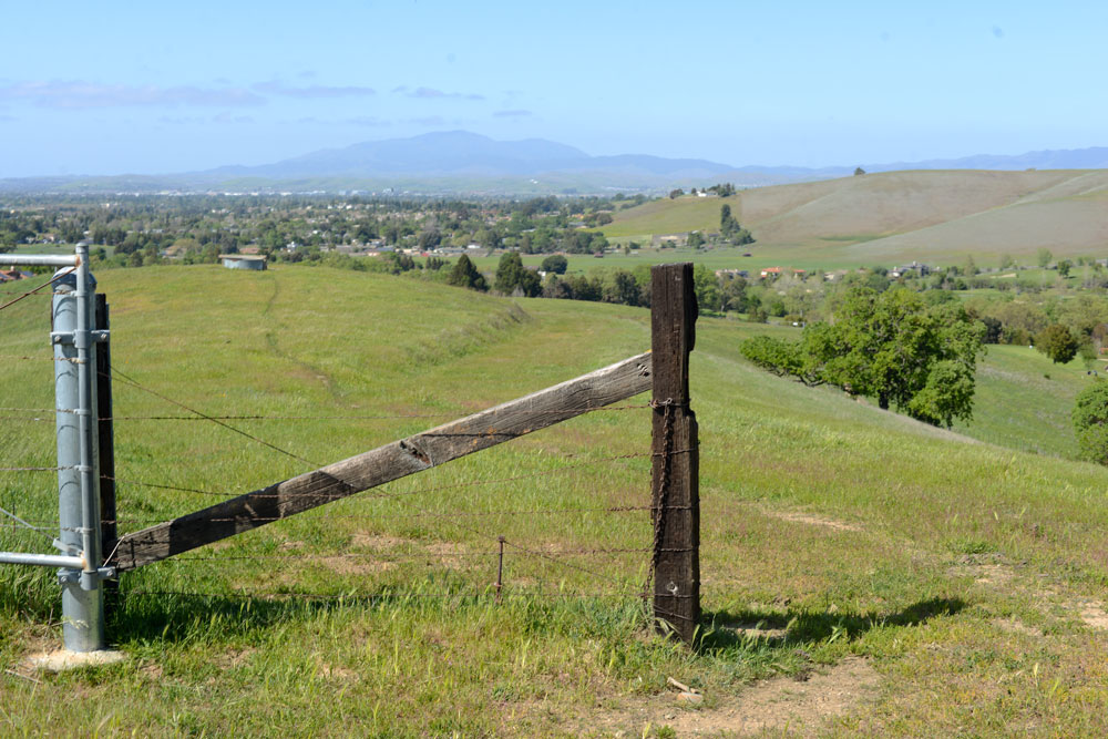 Koopmann Ranch